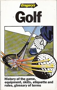 GREGORY-039-S-AUSTRALIAN-GUIDE-FOR-GOLFERS-1983