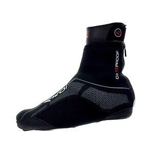 Copriscarpa-Ekoi-C3-IceWaterProof-copri-scarpe-termico-antipioggia-shoecover