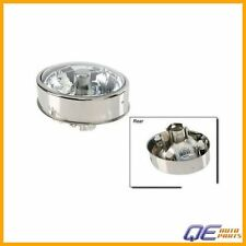 Genuine Inner Headlight Lens Fits: Jaguar Vanden Plas 2003 XJ8 XJR 2002