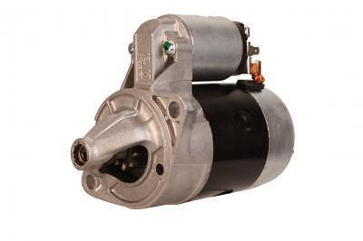 WS0320 Starter Motor 12v KOMATSU