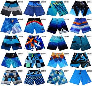 Mens-Summer-Beach-Surf-Boardshorts-Quick-Dry-Swim-Trunks-Surfing-Shorts-Swimwear