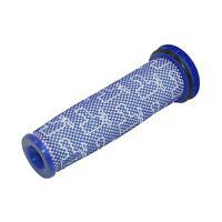 Dyson Dc41 Animal Multi Floor Vacuum Cleaner Pre Filter 920640-01 Genuine