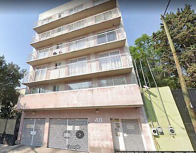 INVIERTE HOY, PENT HOUSE EN AZCAPOTZALCO, BARATISIMO, APROVECHA
