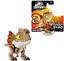 Jurassic-World-Snap-Squad-2020-Action-Figure-3-034-7-5-cm-Mattel miniature 1