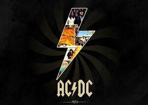 19-Acdc-uvre-Rock-Band-Imprime-Lourd-Metal-Legendes-Image-Vintage-Music-Affiche