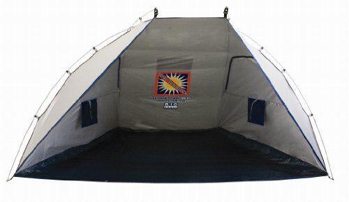 Rio Beach Upf 50 Portable Tent Amp Sun Shelter For Sale