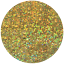 Chunky-Glitter-Craft-Cosmetic-Candle-Wax-Melts-Glass-Nail-Art-1-40-034-0-025-034-0-6MM thumbnail 116