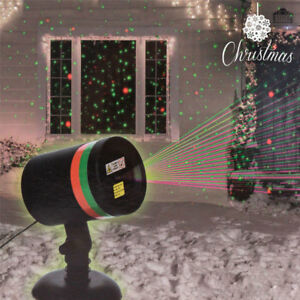 3f165da5909 La imagen se está cargando Proyector-Laser-de-Navidad-Star-Interior-Ducha- Incluido-