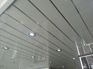 Ceiling Panels For Bathrooms Bathroom