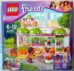 LEGO-FRIENDS-41035-Heartlake-Juice-Bar