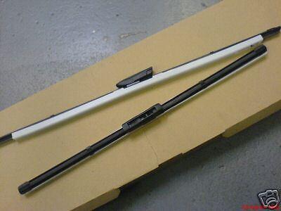 Renault Scenic Wiper Blades 2005 2006 2007 2008 Genuine