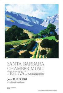 California-landscape-painting-Santa-Barbara-Chamber-Music-Festival-2004