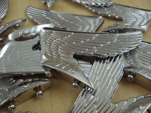 Head light Headlight Wing Visor HONDA C110 S90 C200 S65 C92 C95 CA95 CB92   1PC