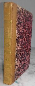 1834-Inglaterra-Y-The-English-por-E-Lytton-Bulwer-De-J-Smith-IN8-A-B-E