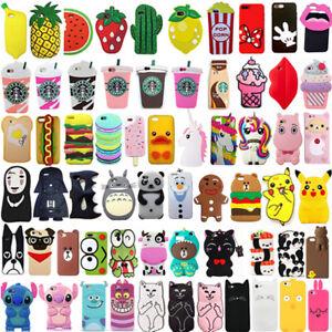3d phone case iphone 7