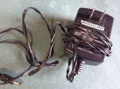 XAct xtr1 2 skyfi 1 2 Sony 6v output Sirius Satellite Radio Power Adapter 6 v ho