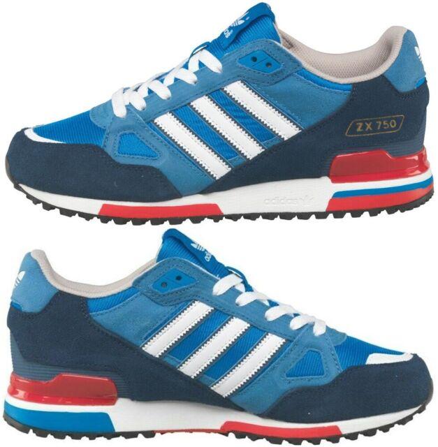 adidas originals uomo tubular runner strap scarpe da ginnastica red