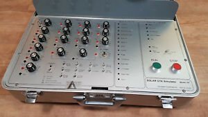 Girolami-Controls-Inc-Solar-GTA-Simulator-Model-107
