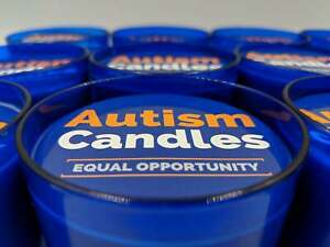 Richly-Scented-Candles-by-Autism-Candles