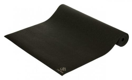 Yogamatte Premium 200 x 60 x 0,45 cm Made in Germany