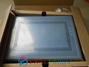 samkoon touch screen hmi sk 070fs 800x480 7 inch ethernet 2 com new original ebay. Black Bedroom Furniture Sets. Home Design Ideas