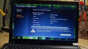 acer windows 7 home premium oa iso download