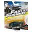 MATTEL-FAST-AND-FURIOUS-Diecast-Auto-amp-Playsets miniatura 11