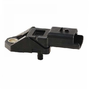 Saugrohrdruck für Gemischaufbereitung NGK 91736 Sensor