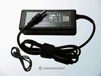 Ac Adapter For Juniper Gateway Ssg-5-sb-w-us Ssg5-sh-m Ssg-5-sh Ssg5sbwus Power