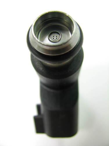 Set of 6 BRAND NEW HYUNDAI OEM Fuel Injectors 2010-12 Genesis 3.8L 35310-3C200