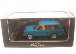Range-ROVER-TUSCAN-Blue-1970-RHD