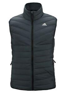 adidas TERREX Damen Jacke Xperior Jacket | großer Rabatt
