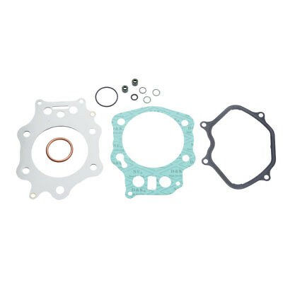 Tusk Top end Gasket Kit 98-04 HONDA TRX450S  TRX450ES 4X4