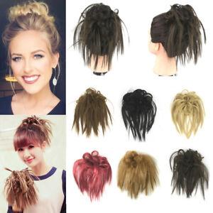 la-coiffure-ruban-cheveux-extension-chouchou-chignon-curly-salissant-chignon