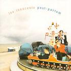 Post-Partum by Les Innocents (CD, Jan-2004, Virgin)