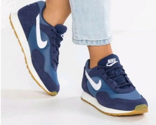Nike Outburst Damen 500 Uk Weiß Bnib Neutral Ao1069 Indigo 7 Sneakers shdrCQt