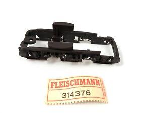 Ricambio-Fleischmann-314376-1pz-vintage-modellismo