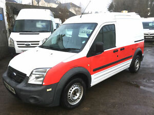 0e89959ef7 Image is loading Ford-Transit-Connect-T230-LWB-HIGH-ROOF