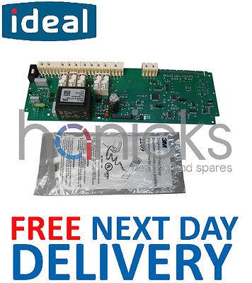 Idéal logique Plus Combi 24 30 35 PCB 175939