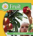 Read Write Inc. Comprehension: Module 5: Children's Book: Fruit by Nicola Edwards, Ruth Miskin (Hardback, 2006)
