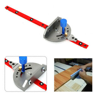 Woodworking Table Saw Miter Gauge From Us For Bandsaw Table Saw