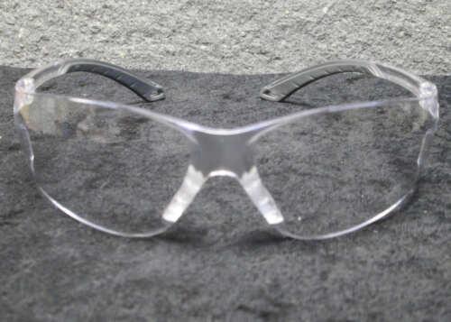 SWISS ARMS Airsoft Softair Brille Gesichtsschutz Augenschutz Schießbrille 201864