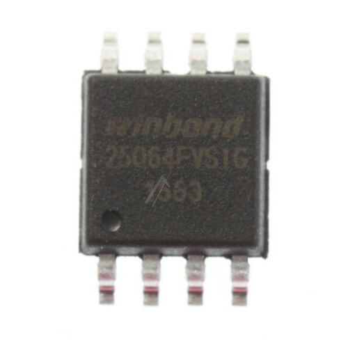 BC46434A Ersatzfernbedienung passend für TOSHIBA CT-90287