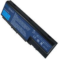 Batterie 4400mah Type As07b72 Pour Acer Aspire As07b52