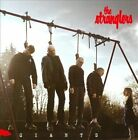 Giants by The Stranglers (CD, Mar-2012, Coursegood)