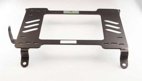 350 AUTOMATIC PASSENGER SIDE PLANTED SEAT BRACKET FOR 2006-2013 LEXUS IS250