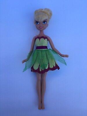 Disney Fairies 9 inch ...