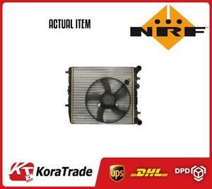 ENGINE COOLING WATER RADIATOR NRF53021 NRF I