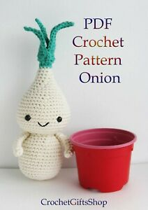 2000 Free Amigurumi Patterns: Crochet Pattern for a Boglegel Doll | 300x212