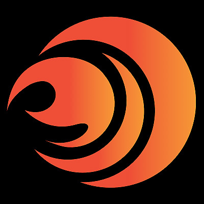 AtomicBlazeShop
